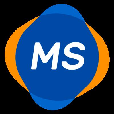 MegaSalud_WebLogoInstitucional